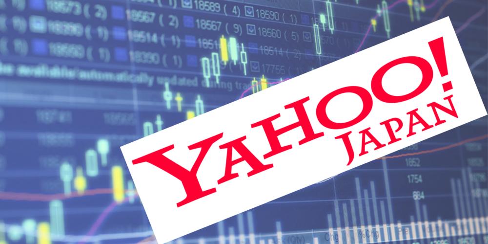 Yahoo Japan acquires 40% of upcoming Japanese crypto-exchange, BitARG