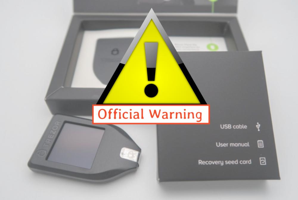 trezor warning.png