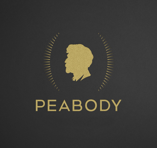 peabody_awards_logo_detail (1).jpg