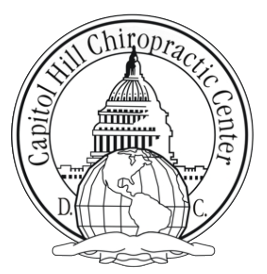 Capitol Hill Chiropractic Center