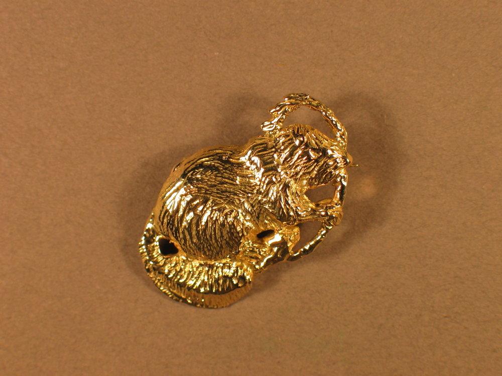 Gold Beaver Pin.JPG