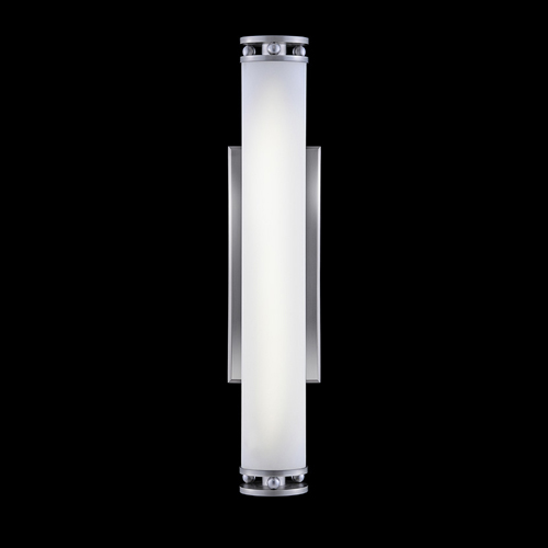 new products 4cf69 e99f4 CYLINDER SCONCES — The American Glass Light Company®