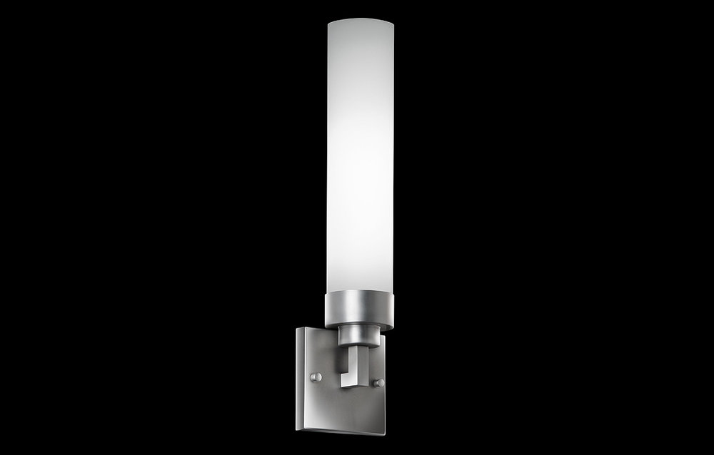 WILLARD II SCONCE