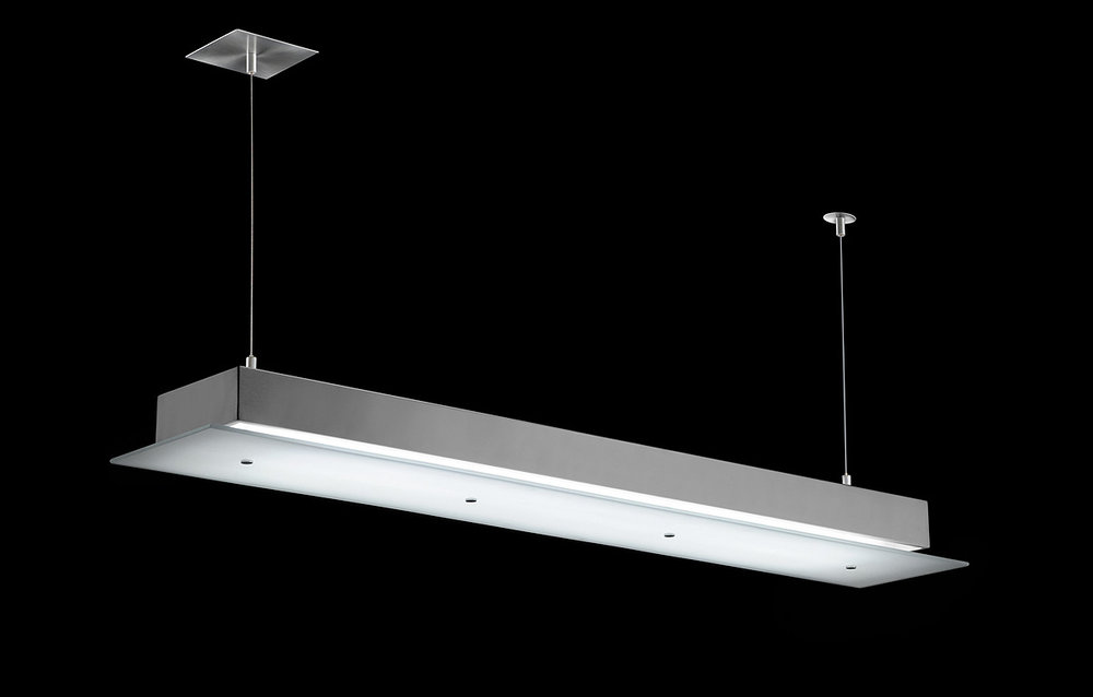 FLASH II LED PENDANT