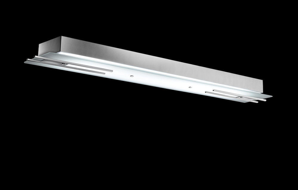 FALCON II LED FLUSH