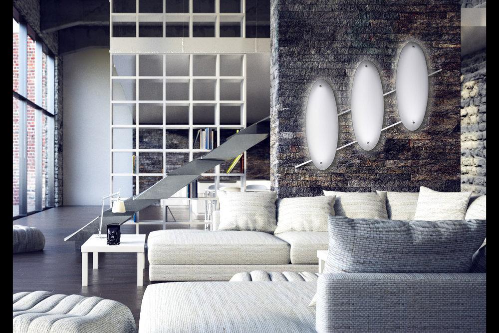 lima-wall-sculpture-agl-install.jpg