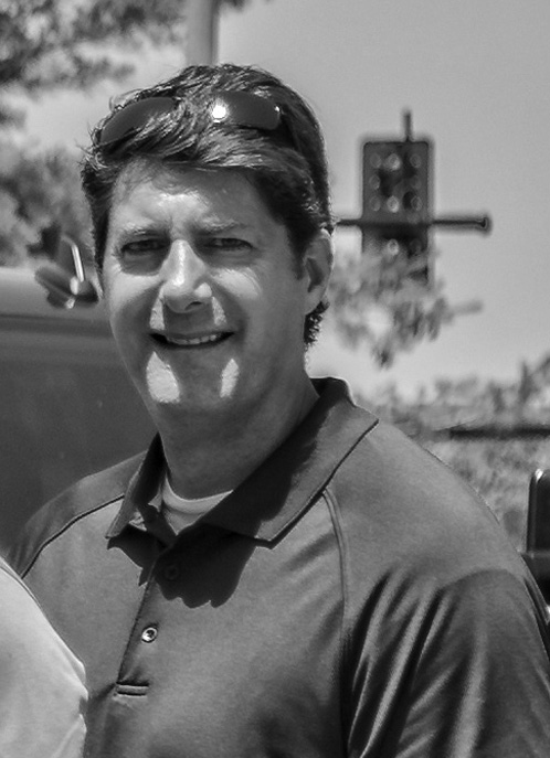 Jason Lowery - Construction Manager - Jason is responsible for estimates/cost control, purshasing, scheduling, changes, field supervision, warranty, sales management, contracts and buyouts / subcontractors