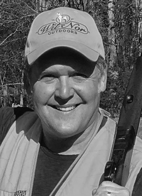 Greg Litwicki - Vice President of Marketing - Greg is responsible for all internal and external marketing efforts. This includes all strategic planning and tactical execution for the E-404 brand as well as all development projects.