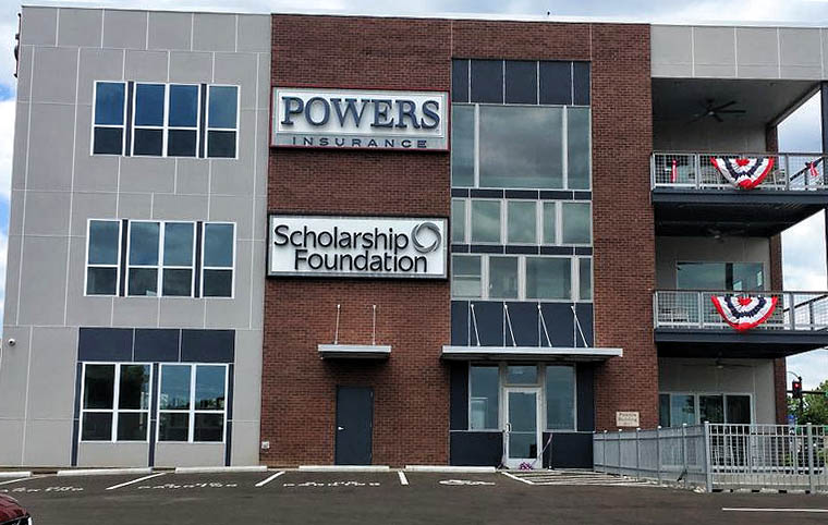 powers_insurance_headquarters.jpg