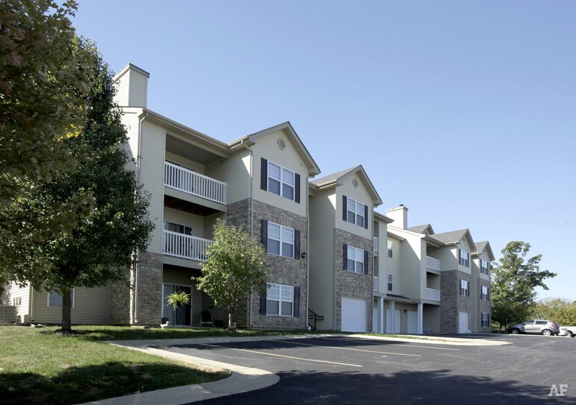 legends-terrace-apartments-eureka-mo-building-photo.jpg