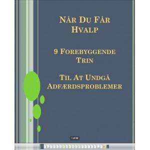 Udgivet 2012 - 60 sider - 69 kr.