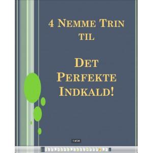 Udgivet 2012 - 36 sider - 49 kr.