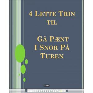 Udgivet 2012 - 42 sider - 49 kr.