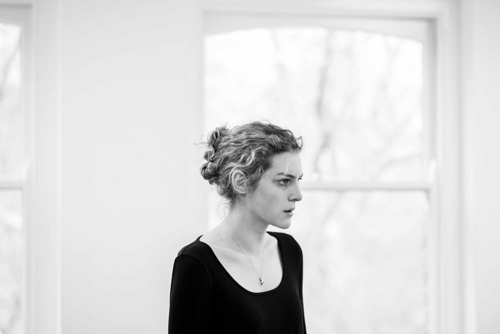 CamillaGreenwell_MEIWES_BRANDES_Rehearsals_5892-LOWRES.jpg