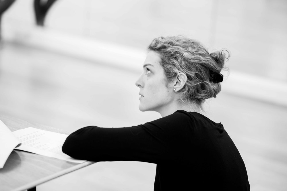 CamillaGreenwell_MEIWES_BRANDES_Rehearsals_5894-LOWRES.jpg