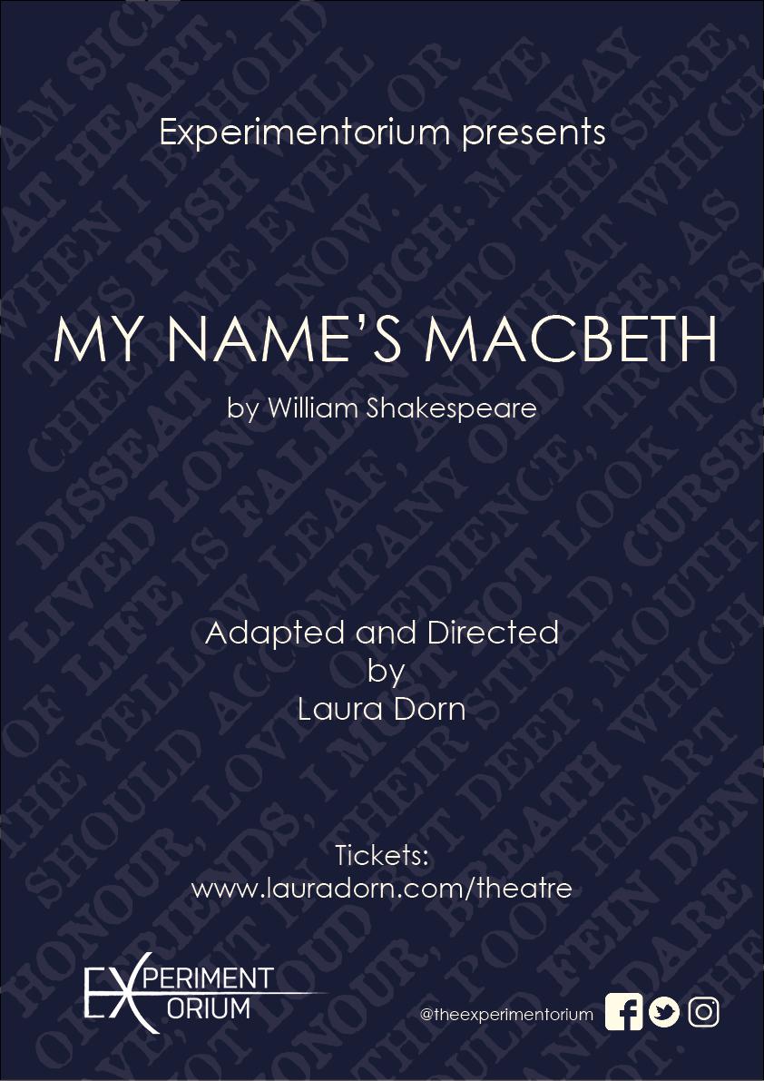 My Name's Macbeth - Poster.jpg