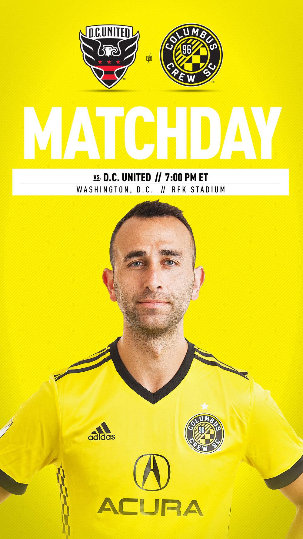 VERT_Matchday.jpg