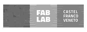 Logo_Fablab_BW.png