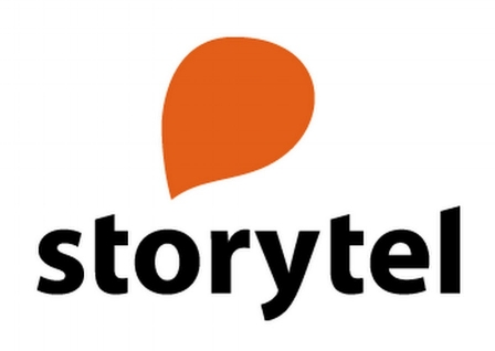 storytel_logo.jpg