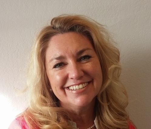 Barb Farnan 1.jpg