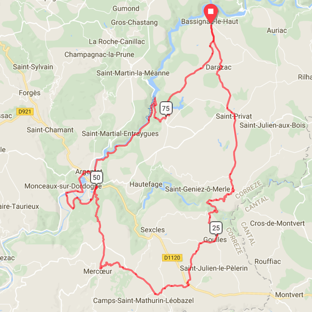Map_TourDeMarlle.png