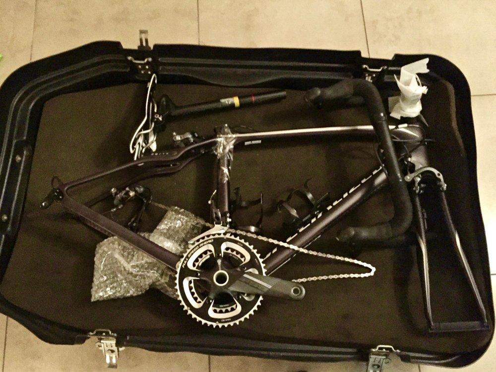bike case.jpg