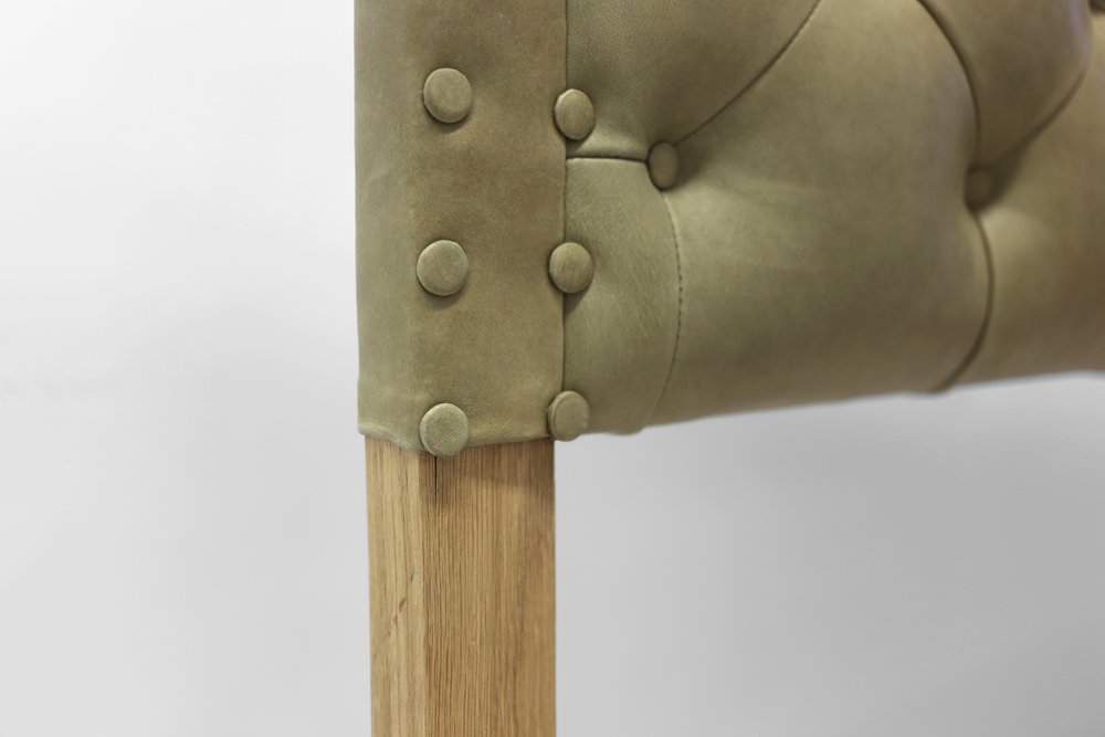 LF-upholstery Belfort (3).jpg