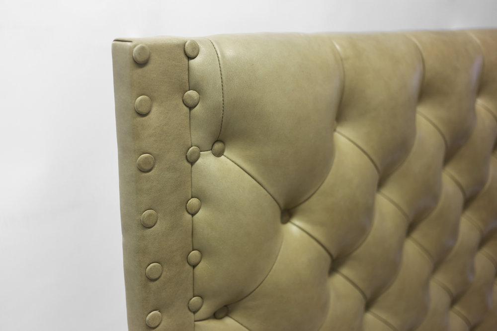 LF-upholstery Belfort (2).jpg