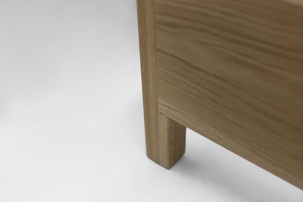 LF-upholstery Belfort (4).jpg