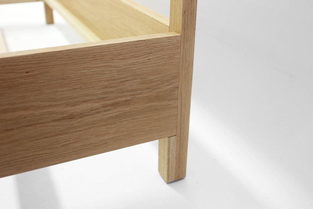 LF-upholstery Belfort (5).jpg