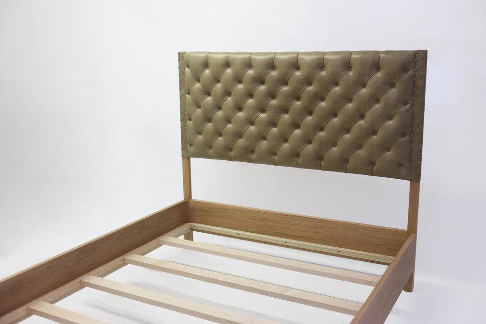 LF-upholstery Belfort (6).jpg