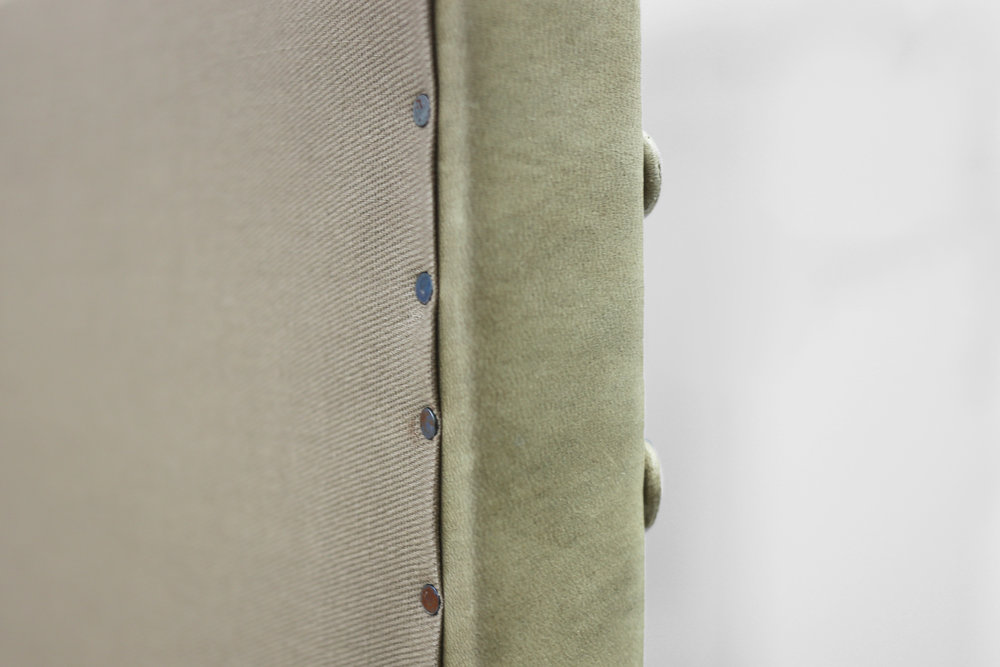 LF-upholstery Belfort (8).jpg