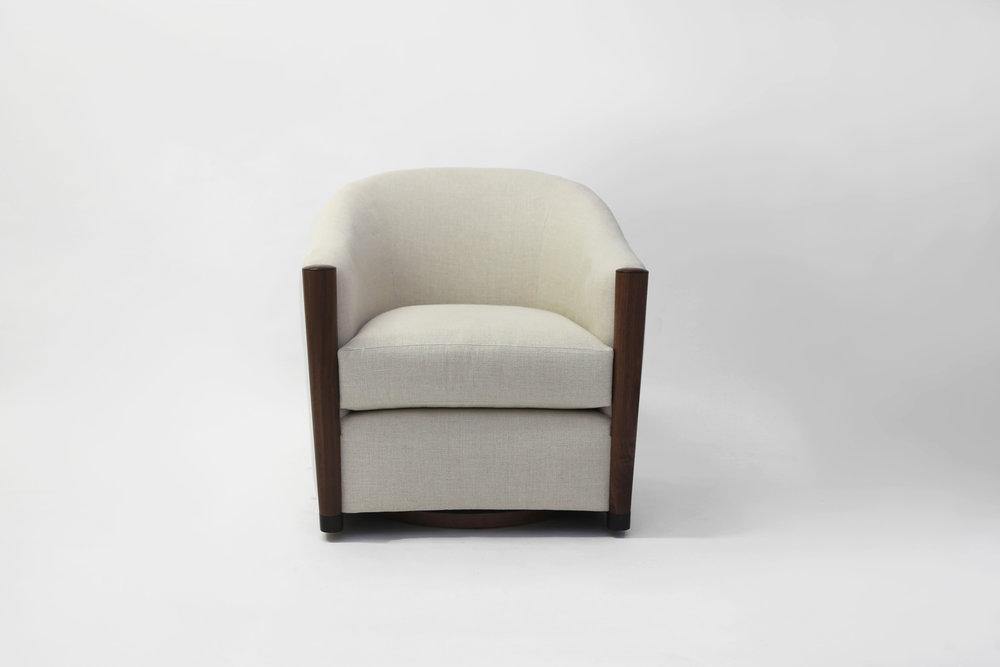 LF-upholstery Vila (4).jpg