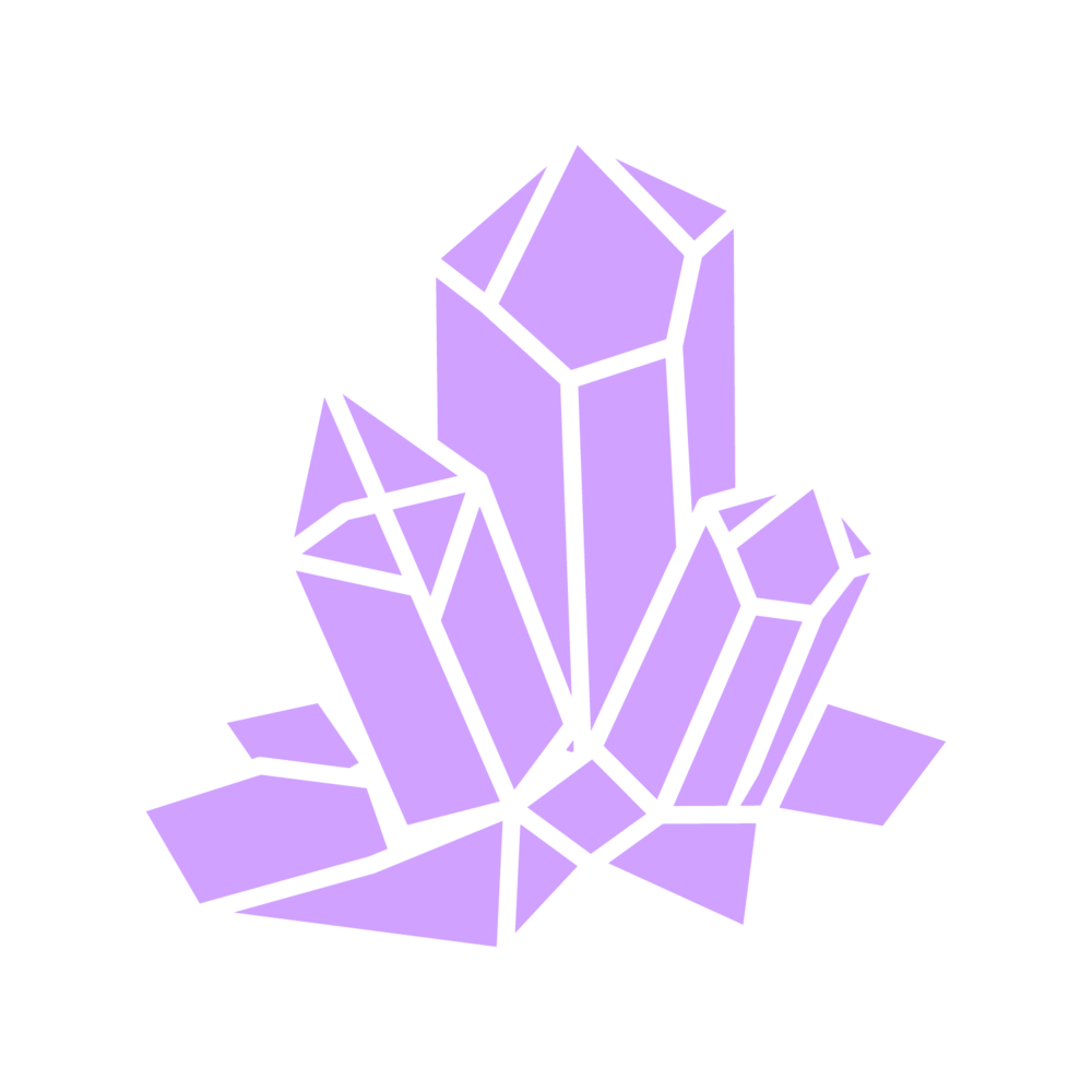 Gemstone_LtPurple_RGB.png