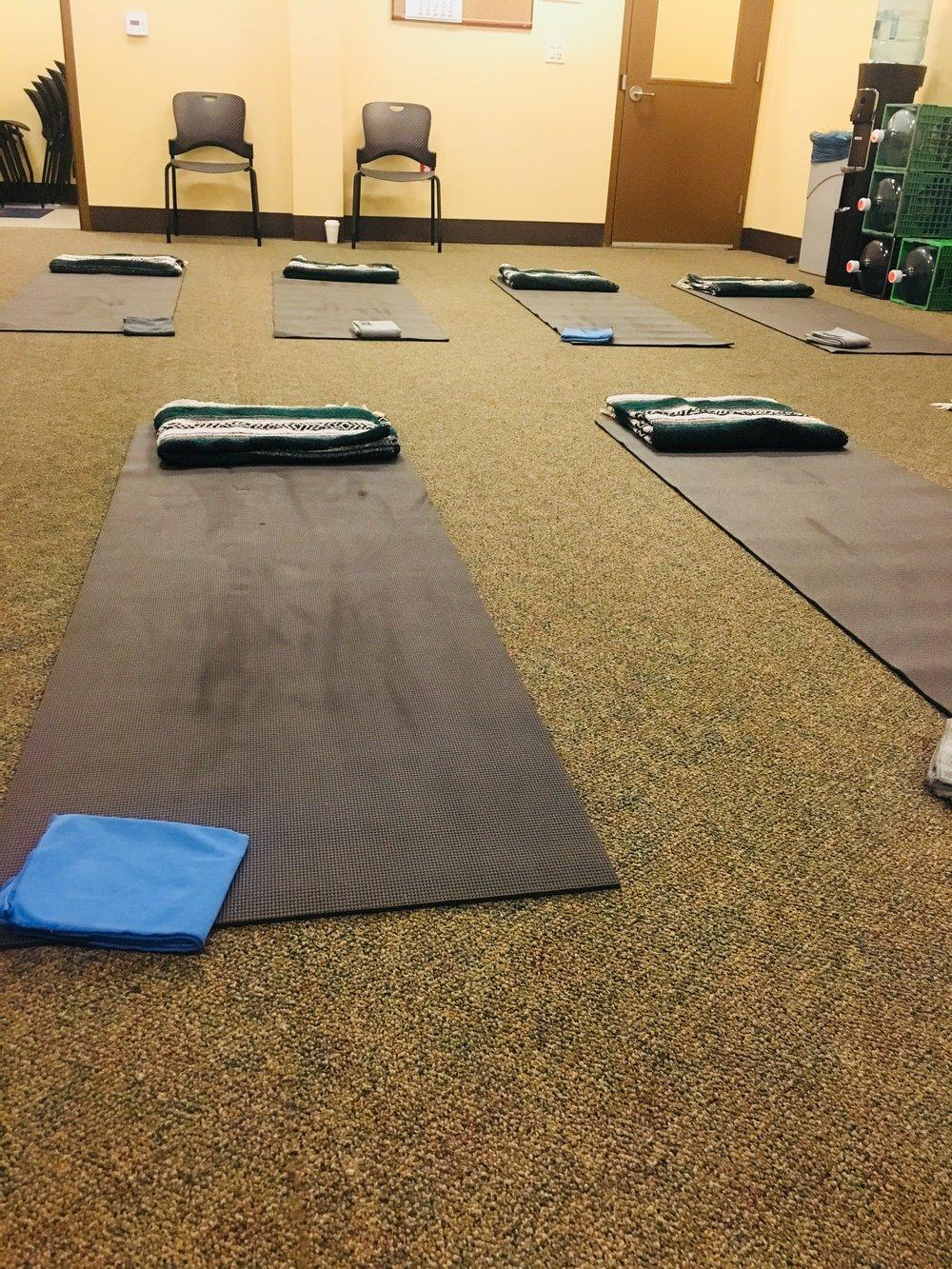 au-yoga.com