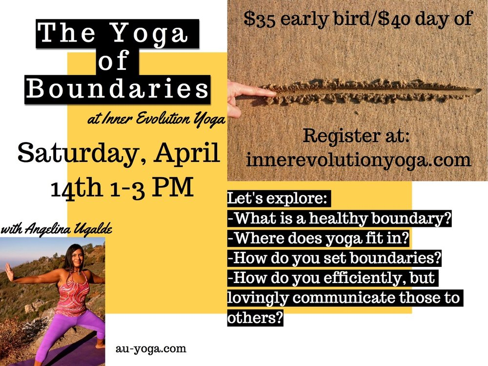 Yoga of Boundaries-2.jpg