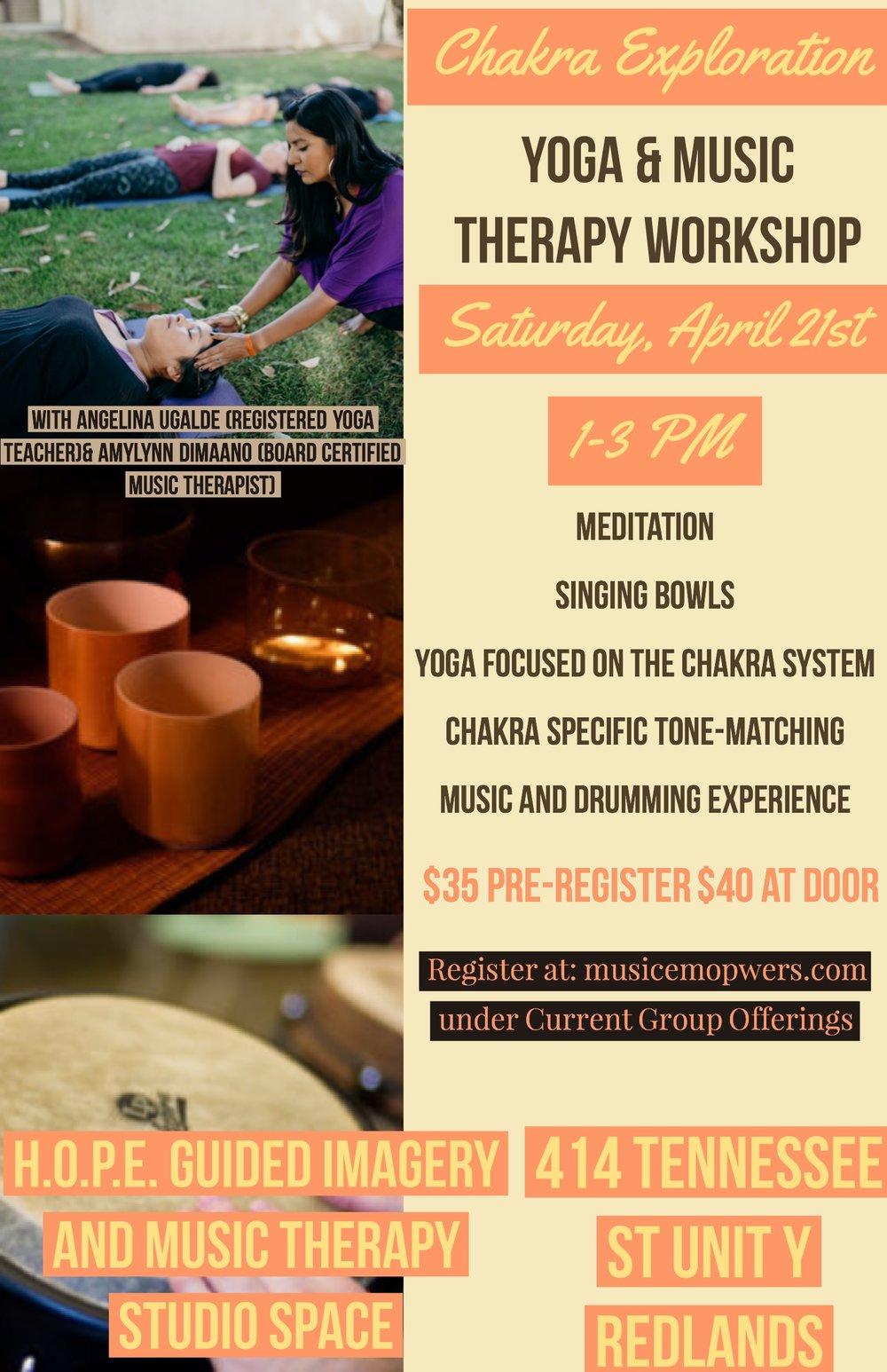 yoga & music therapy.jpg