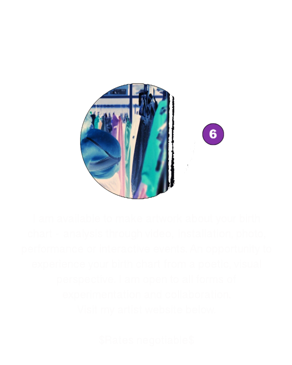 artwork.png