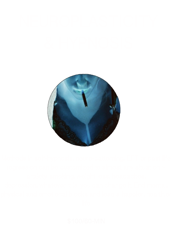 Hypnosis_5.png