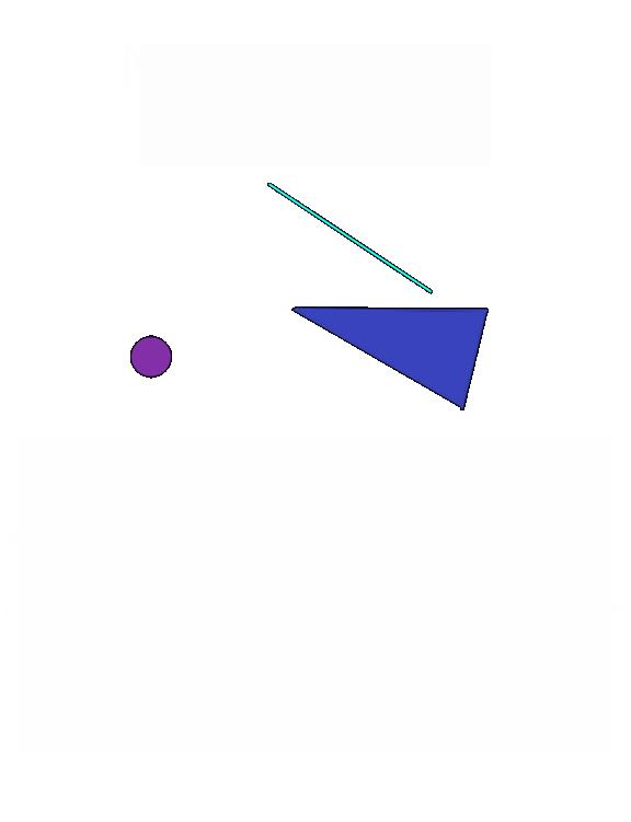 Natal_reading.png