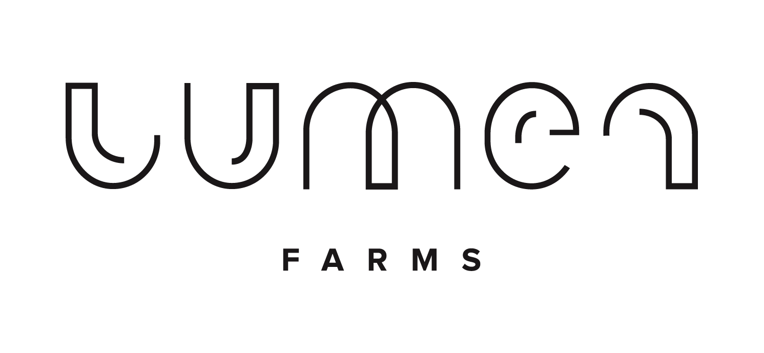 Lumen Farms