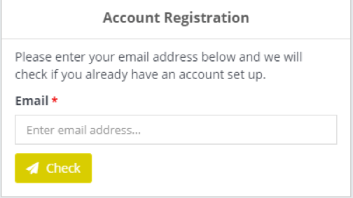 account-registration.png