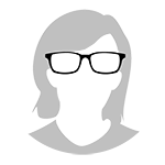 expert-icon-new-150.png