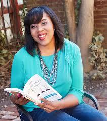 Dr. Patricia Thompson