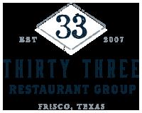 33_logo.png