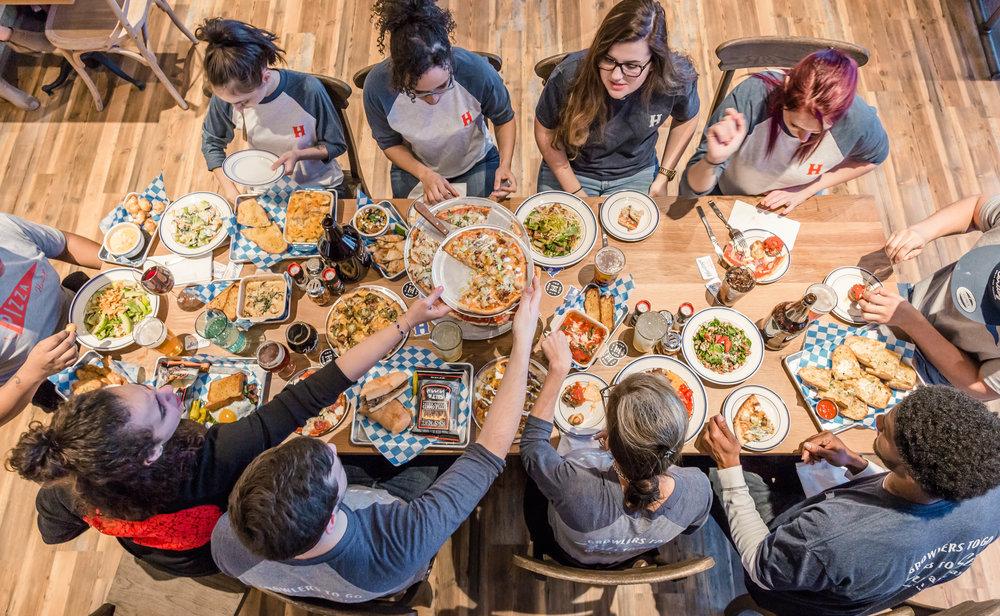FAMILY-TABLE-2.jpg
