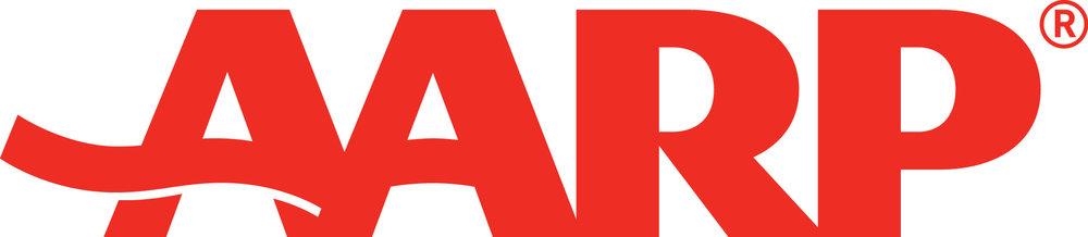 AARP_4851.jpg