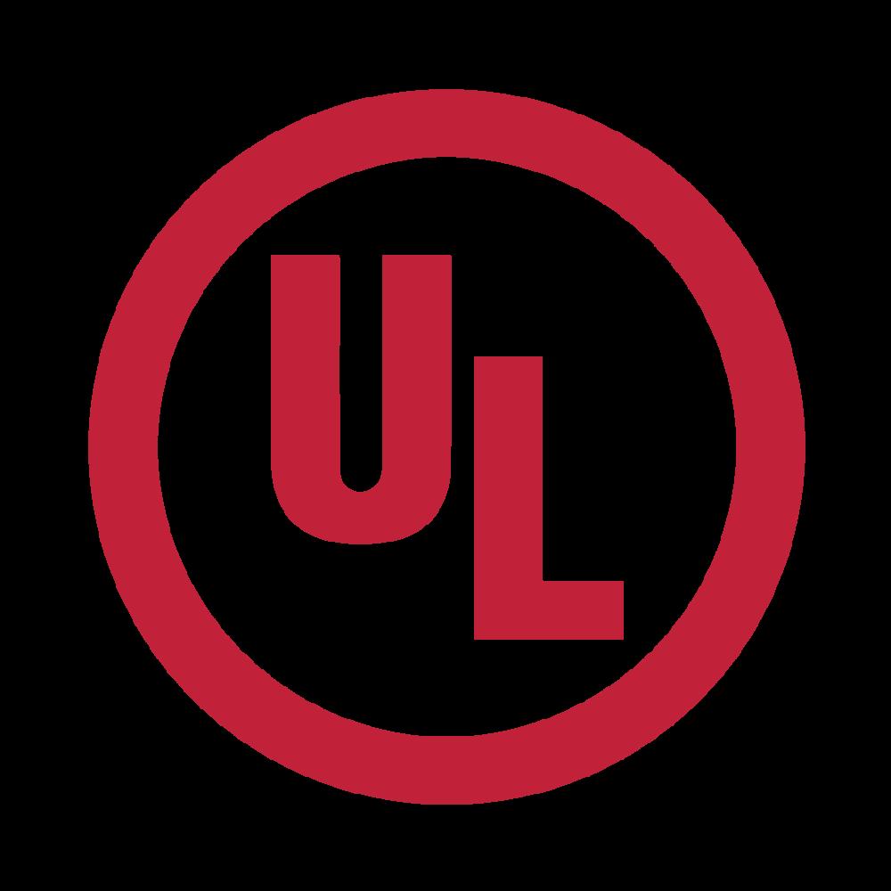 UL-01.png