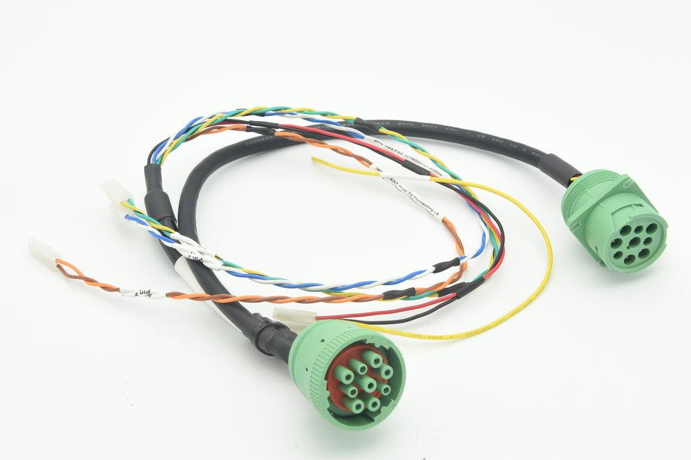 J1939S Type II To J1939P Type II  + Molex  Y Cable A.JPG