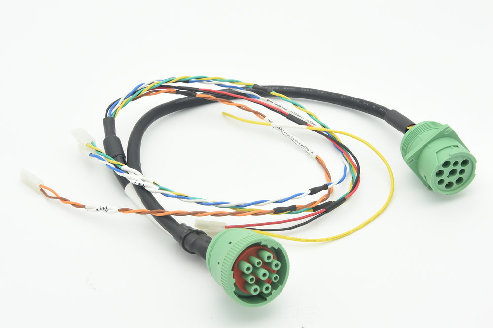 J1939S Type II To J1939P Type II  + Molex  Y Cable A.JPG